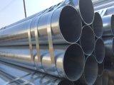 Heißes BAD BS-1387 galvanisiertes Stahlrohr