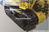 351 fabricantes de máquina multifuncional