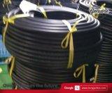 SAE 25mm 100r13 flexible en caoutchouc flexible hydraulique
