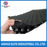 HDPE Geomembranes del PVC EVA del LDPE LLDPE del espesor de 0.2m m a de 2.5m m