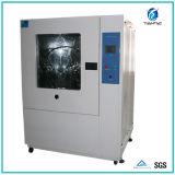China IEC529 Ipx1 a la máquina de la prueba de resistencia de la lluvia Ipx6