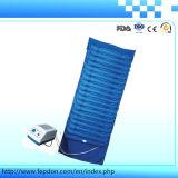 Alternando médico de la burbuja de aire del colchón amortiguador de cama (YD-A)