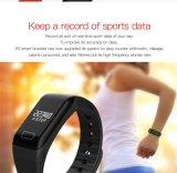 OEM Aangepaste Slimme Armband Bluetooth