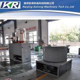 Mezclador caliente y frío del PVC