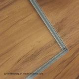 Cliquetis à la mode d'étage de vinyle de planche de vinyle de Lvt
