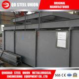 Macchina Usde di sinterizzazione di alta qualità per metallurgico