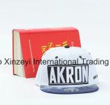 Шлем отдыха Brim высокого качества 100% акриловый новый плоский