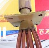 Machine van het Lassen van de Inductie van de hoge Frequentie de Solderende (xg-18B)