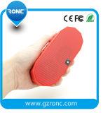 Haut-parleur Bluetooth portatif professionnel pour téléphone mobile