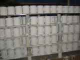 Ceramic professionale Mug con Logo