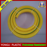 High Quality를 가진 PVC Braided Hose 중국제