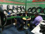 Hersteller-Motorrad-Gummireifen seit 2003 mit unveränderlicher Qualität