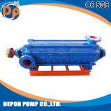Ferro Fundido horizontal canhões de Booster do motor diesel da bomba de água