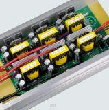 4000W 12V / 24V / 48VDC a AC110V / 220V de onda sinusoidal pura inversor