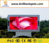 Migliore qualità e moduli esterni di video perfetti di P5 SMD (320X160)