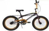Fs20LC3.0-68h 20 дюймовый стальной BMX свободного стиля велосипед с V тормоза