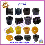 Car Spare Auto Rubber Parts for Nissan Sentra Engine Motor Mounting