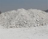 El caolín arcilla calcinada/ Pastel con mejor calidad de granulometría <20um 2um