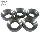 Tungsten Carbide Rings Tungsten Rings