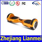 Motorino di vendita caldo 6.5inch dell'equilibrio con il certificato dell'UL del Ce