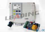 Installation facile AC380V contrôleur de la pompe Dublex en trois phases (L932)