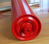 よい防水塵の証拠のシールのローラーのアイドラー