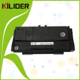 Impresora Laser Compatible Copiadora Ricoh Sp100 OPC Drum Unit
