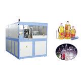 5 galón de la máquina de moldeo por soplado1la cavidad de la máquina de moldeo por soplado2 la cavidad de la máquina de moldeo por soplado