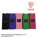 Personal Defense (TW-801)를 위한 가장 강한 Mini Stun Guns