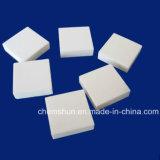 Allumina resistente all'uso Lagging&#160 di ceramica;