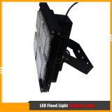 Luz modular del túnel de la inundación de 1000W LED con el programa piloto de Meanwell