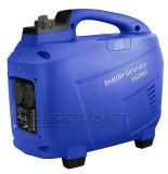 2000W Silent Digital Inverter Generator