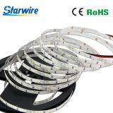 4mm mini PCB Strip Light haute luminosité