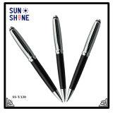 De Dikke In het groot Pen van uitstekende kwaliteit van de Gift van het Eind van de Pen van het Metaal Hoge