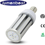 Energy Saving Lighting 또는 Light/Lamp의 LED Street Light 40W E27/E40 Samsung SMD Incandescent Replacement Compact Global Corn LED Light
