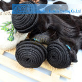Velvet Brazilian Virgin Human Hair Weft