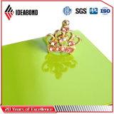 Ideabond 알루미늄 합성 위원회 (AF-404)