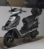 熱い60V 500W Powerful Electric Scooter