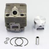 De Assemblage van de Uitrusting van de Verbouwing van de Zuiger van de cilinder voor Mitsubishi Tl26 Brushcutter 34mm