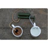 Фильтр воды напольное Portabletag воина 01-1