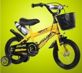 Heißes verkaufen14 Zoll-Kind-Fahrrad