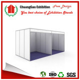 3X4 Standard stand stand stand d'affichage du commerce