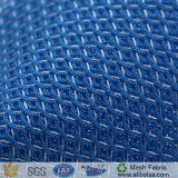 A1709 de compensación de malla de Material de alta calidad