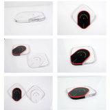 Le Qi Standard Style Dimond QC-Chargeur sans fil