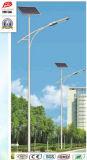 Wbr109 30W Single Lamp Solar LED Sodium Street Light