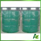 Petróleo de Peppermint orgânico do volume do petróleo da hortelã do petróleo de Piperita do Mentha