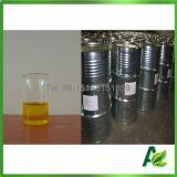 Huile de menthe poivrée organique en vrac d'huile de menthe de pétrole de Piperita de Mentha