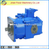 중국 공급 유압 피스톤 펌프, Rexroth A11vlo 시리즈 펌프