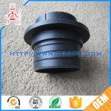 ABS Cilinderkop van het Deel van de Motor de Gezamenlijke Plastic