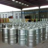 D-Limonen CAS 138-86-3
